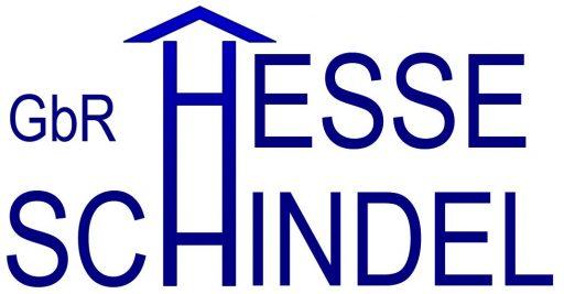 Ingenieurbüro Hesse & Schindel GbR
